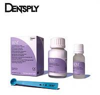 IRM(АйЭрЭм)-цинкоксидэвгенольный цемент, Dentsply