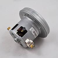 Электромотор для пылесоса Electrolux MKR2553-2 2191320015, фото 1