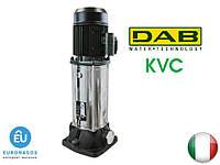 DAB KVC - Многоступенчатый вертикальный насос