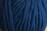 Толстая пряжа для вязания Пряжа из натуральной шерсти василек