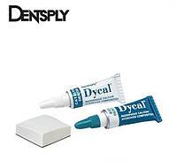 Dycal Ivory(Дайкал),Dentsply