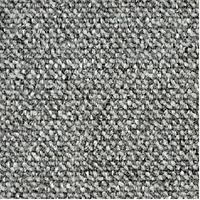 Ковролин Condor Ring (B-Sprint)  70