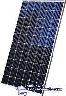 Сонячна батарея LONGi LR6-60 -285 W