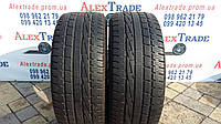 Бу резина зимняя 225 55 16 Goodyear UltraGrip Performence