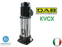 DAB KVCХ - Многоступенчатый вертикальный насос