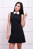 Женское платье-сарафан PL-1537