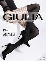 Колготы женские имитация PARI ARIANNA 60 (1)
