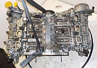 Двигатель EZ30DHL2GE Subaru Tribeca 3.0 B9, 2007, 10100BP510