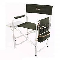 Кресло раскладное SL-006 (FC 95200S) Ranger