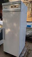 Холодильник глухой Polar бу, холодильный шкаф б/у, фото 1