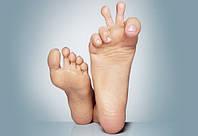 Как правильно подобрать стельки для ног?
