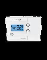 Цифровой электронный термостат с дисплеем EXACONTROL 7