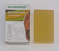 Ластик резиновый для мягкой чистки Salamander