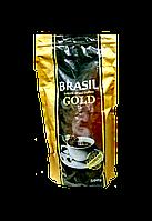 Кофе растворимый Brazil Gold 500 гр