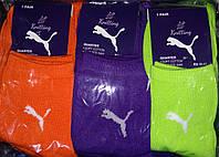 Носки женские спорт демисезонные