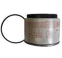 Фільтр паливний водовідстійник Alpha