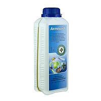 Инсекто-акарицид Актоцид 1 л