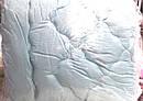 Одеяло на холлофайбере полуторное 150х210, фото 4