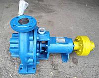 К80-65-160а (насос К 80-65-160а) Цена с НДС (Украина)