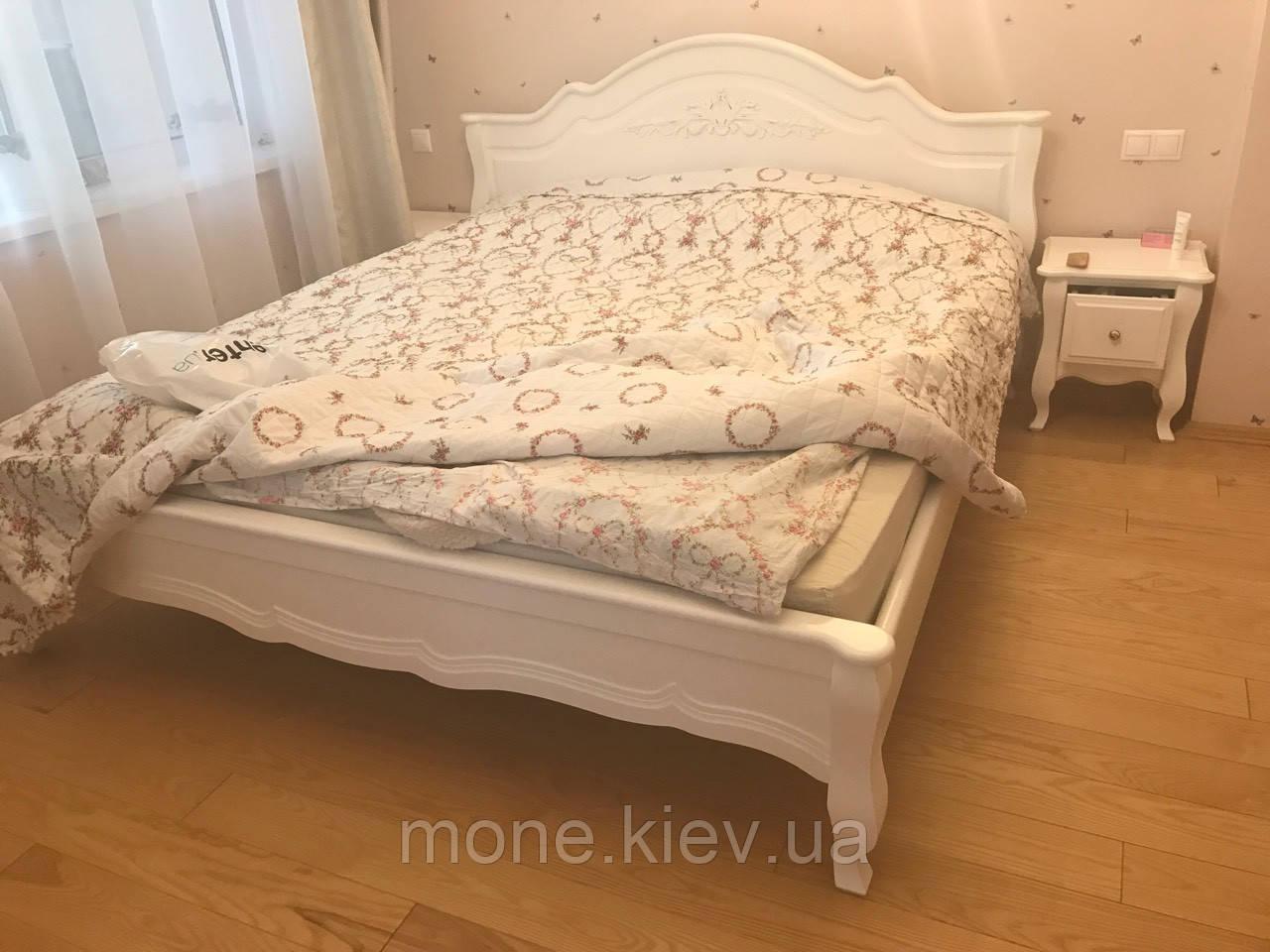 """Спальня """"Прованс"""""""