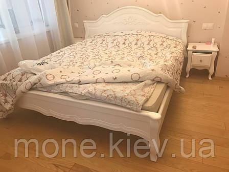 """Спальня """"Прованс"""", фото 2"""
