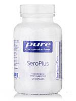 SeroPlus, 120 Capsules, фото 1