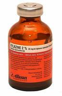 Ксилазин 2%,  30мл
