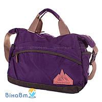Сумка Onepolar W5266-violet