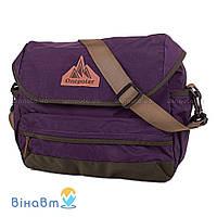 Сумка Onepolar W5629-violet