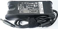 Блок питания Dell 19.5V 3.34A 65W N4030 N411z N5030 N5040 N5050 D400 D430 D510 D620 D800 D830 E5400 E6400