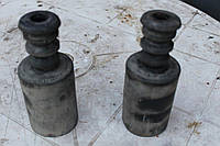 Пыльник заднего амортизатора Subaru Tribeca B9, 2007, 20371XA00A