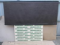 Шторка солнцезащитная электрическая  Renault Magnum 1990-2005 г.в