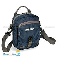 Сумка Tatonka Chek In RFID B Navy (TAT 2953.004)