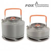 Чайник Fox Cookware Heat Transfer Kettle