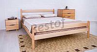"""Кровать Лика от фабрики """"Олимп"""" + подарок"""