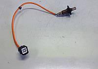 Лямбда-зонд Subaru Tribeca B9, 2007, 22690AA68A