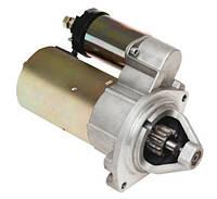 Стартер на постоянных магнитах ВАЗ-2101 (5722.3708) 2105-3708010 Автоэлектроника