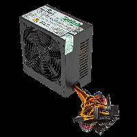Блок питания GreenVision GV-PS ATX S400/12