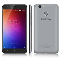 Blackview E7 / E7S