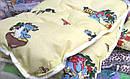 Детские одеяла оптом производитель, фото 5