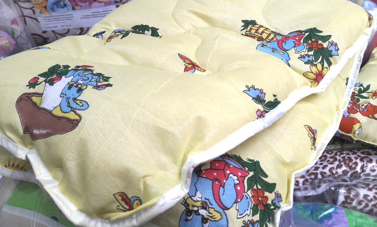 Одеяла хмельницкий оптом