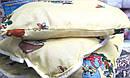 Детские одеяла оптом производитель, фото 3
