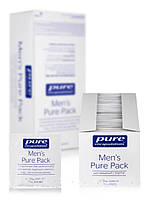 Men's Pure Pack, 30 Packets, фото 1