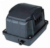 Компрессор для пруда и водоема Aquaking AK²-10 (600 л/ч, для пруда до 6000л)