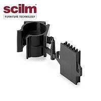 Клипса к кухонной ножке (ДСП) - Scilm (Италия)