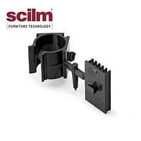 Клипса к кухонной ножке (цоколь) - Scilm (Италия)