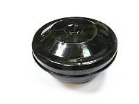 Фильтр воздушный контактно-масляный Урал (Россия)