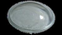 Скло протитуманки DAF 1660960