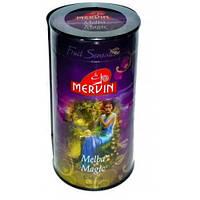 Чай Мервин Mervin  Мельба Магия  150 гр