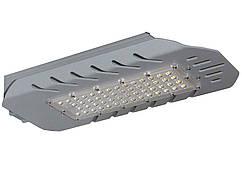 Светодиодный уличный светильник Wing 40 Вт